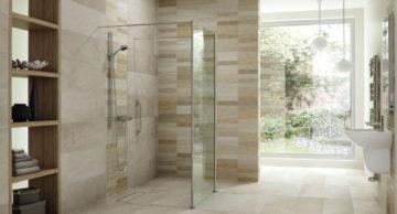 Sprchové kouty pro seniory