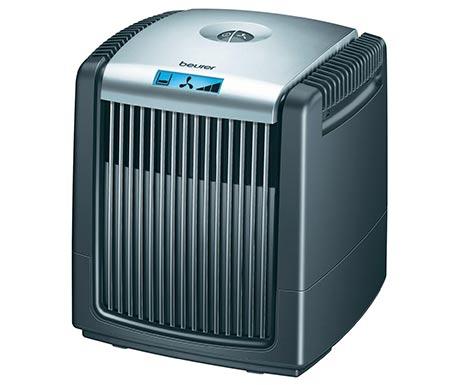 Čistička vzduchu Beurer LW 110