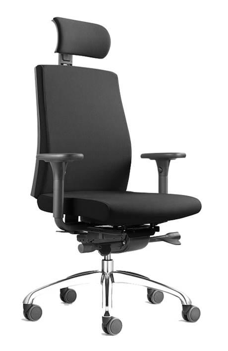 LÖFFLER balanční židle Figo FG K9