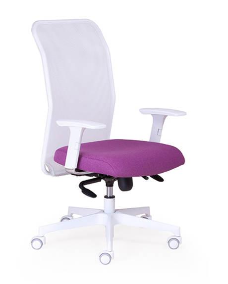 PEŠKA balanční židle Techno Medica Balance