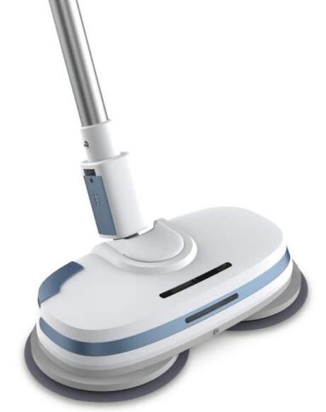 Multifunkční robotický mop Mamibot Mopa580