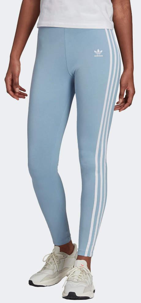 Adicolor Classics 3-Stripes Legíny adidas Originals