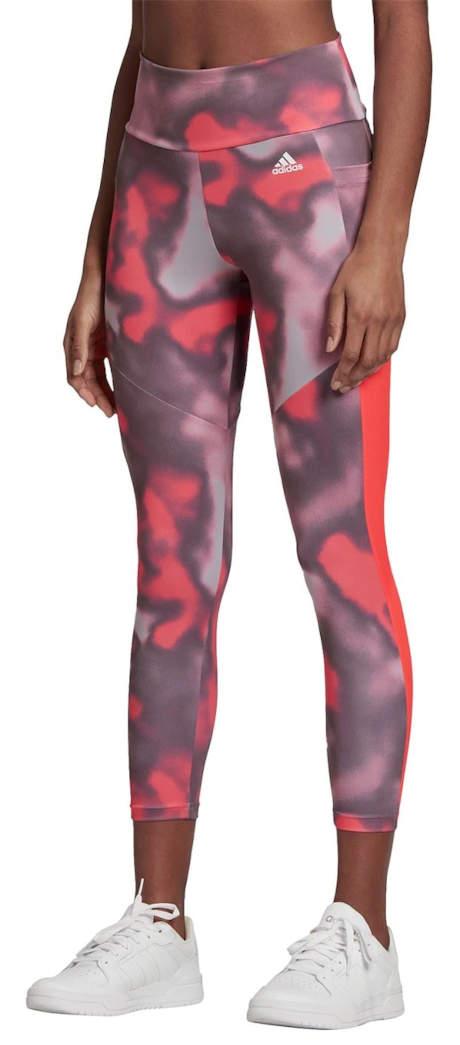 Legíny Adidas Womens Designed2Move